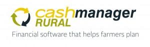 CMR_logo_2013